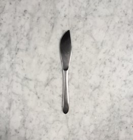 Sori Stainless Butter Knife - 6.75 in