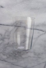 Spanish Beer Glass - Large
