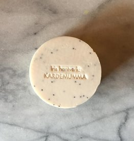 Swedish Cardamom Soap