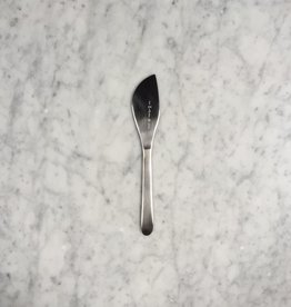Sori Stainless Dessert Knife - 8.25 in