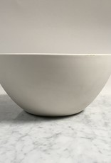 "John Julian John Julian Mixing Bowl Plain - Large - 12"""