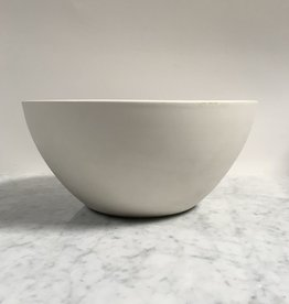 John Julian John Julian Mixing Bowl Plain - Large - 12 in