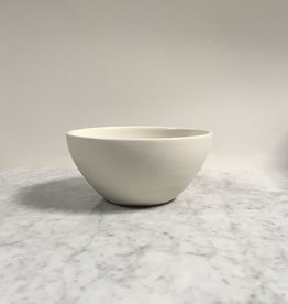 John Julian John Julian Mixing Bowl Plain - Small - 8 in