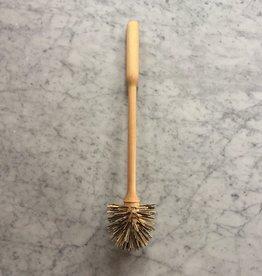 Birch Toilet Brush Refill