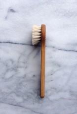 Swedish Lovisa Face Brush - Wet or Dry Use