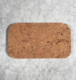 Cork Board - Medium approximately 10 x 14