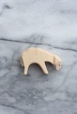 Ostheimer Toys Sheep Eating