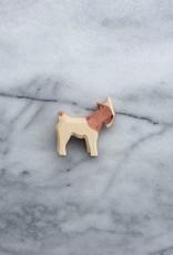Ostheimer Toys Goat Kid Standing
