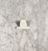 Clip - White - 9mm