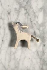 Ostheimer Toys Donkey Small Head High