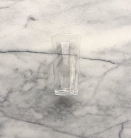 Japanese Seltzer Glass - Large