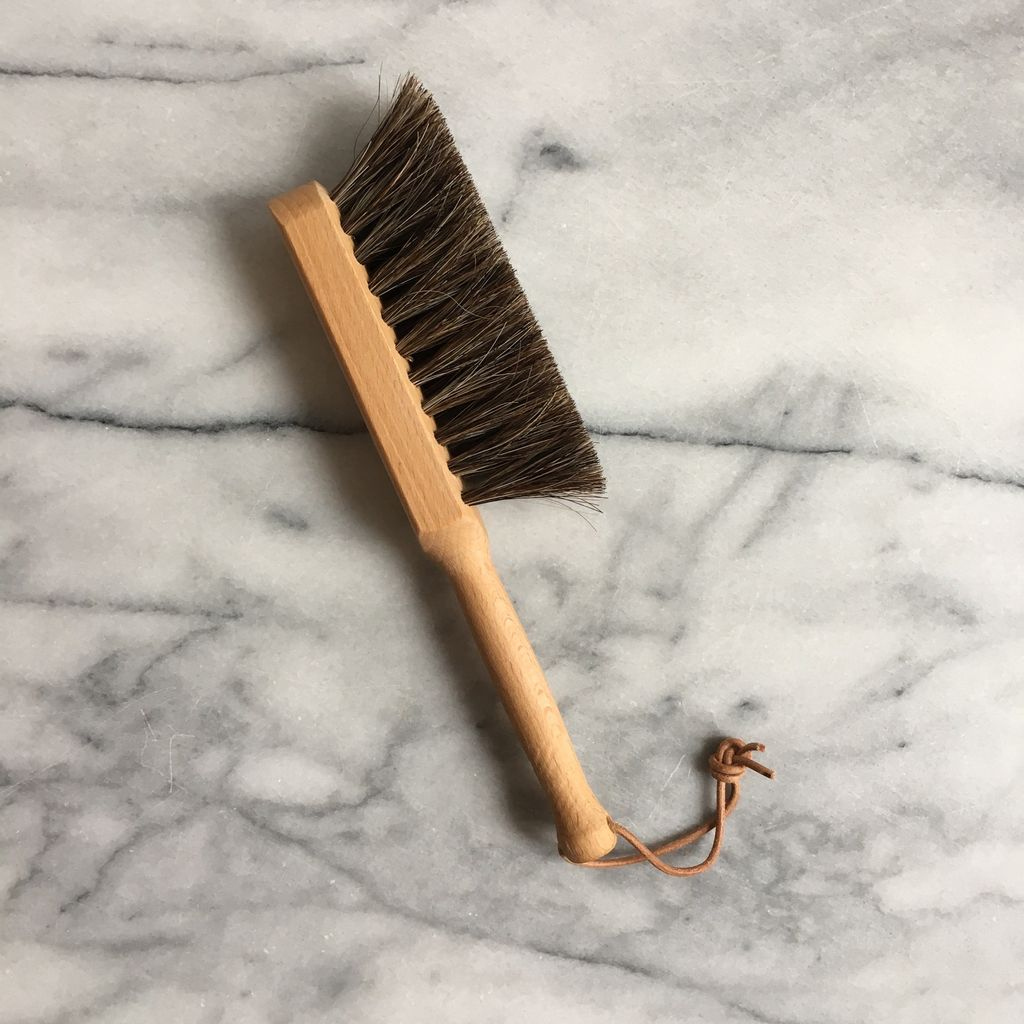 Children's Handbroom