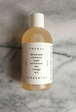 Tangent GC TGC Denim Wash with Orange Oil