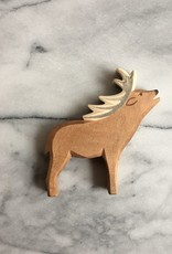 Ostheimer Toys Red Deer Stag