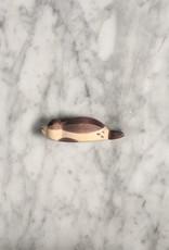 Ostheimer Toys Sea Lion Small