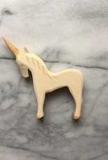 Ostheimer Toys Unicorn