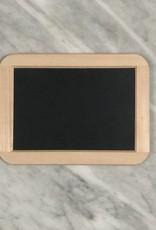 "Chalkboard 5.5"" X7.5"" (14x19 Cm) – One Side Gridded"