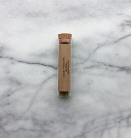 Hasami Incense - Sandalwood - 20 minutes - 24 pieces