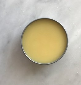 Old Mill Candles Beeswax Hand and Body Balm - Travel Size - 2 oz
