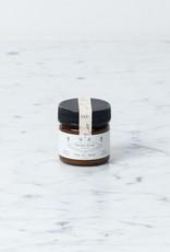 Wooden Spoon Herbs Heal-All Salve - 1 oz