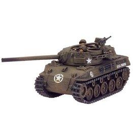 Flames of War US106 M18 Hellcat GMC