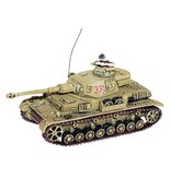 Flames of War GE044 German Panzer IV G