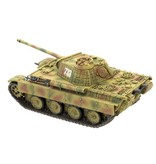 Flames of War GE062 German Panther G