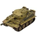 Flames of War GE070 German Tiger I E
