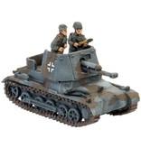 Flames of War GE100 German Panzerjager I