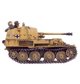 Flames of War GE106 German Marder III M