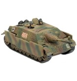 Flames of War GE108 German Jagdpanzer IV