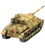 Flames of War GE110 German Panzer IV/70(A)