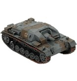 Flames of War GE120 German StuG A