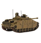 Flames of War GE123 German StuG III G
