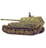 Flames of War GE132 German Elefant