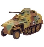 Flames of War GE210 German SdKfz 250/9 2cm