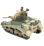 Flames of War BR006 Honey Stuart