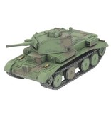 Flames of War BR024 A13 Cruiser Mk III