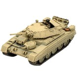 Flames of War BR032 Crusader I or II