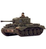 Flames of War BR041 Cromwell IV