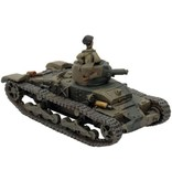 Flames of War BR050 Matilda I (x2)