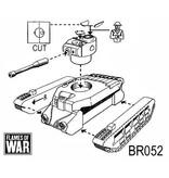 Flames of War BR052 Matilda II