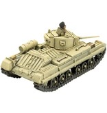 Flames of War BR060 Valentine II