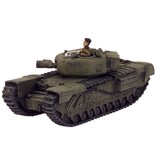 Flames of War BR090 British Churchill AVRE