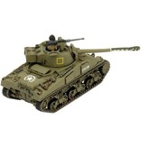Flames of War BR114 Firefly IC