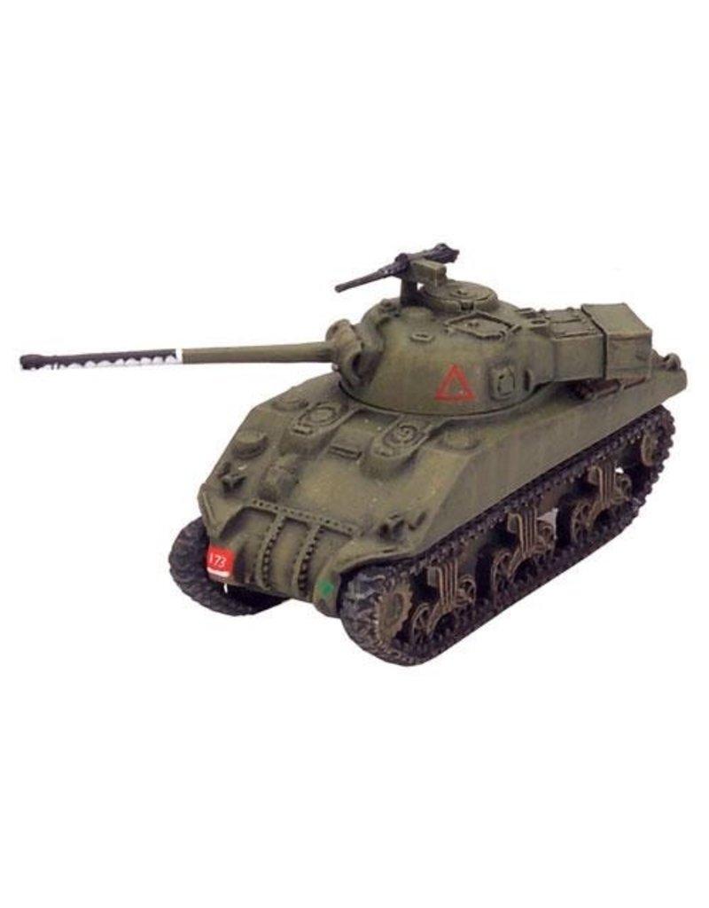 Flames of War BR121 Sherman Firefly VC