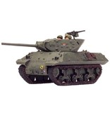 """Flames of War BR151 M10 3"""" SP (includes 17pdr)"""