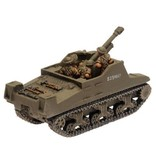 Flames of War BR172 Sexton