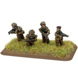 Flames of War BR808 Glider Pilot Platoon