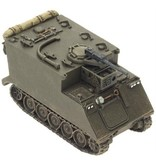Flames of War VUS200 M577 Command Vehicle